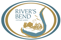 River's Bend Retreat Center